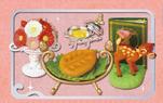 Restaurant Of Dreams And Magic - 3