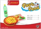 My Lovely Fast Food 5