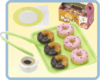 Donuts to go - 2