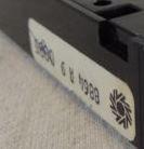 File:Sticker.JPG
