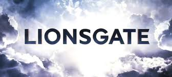 File:Lionsgate.jpg
