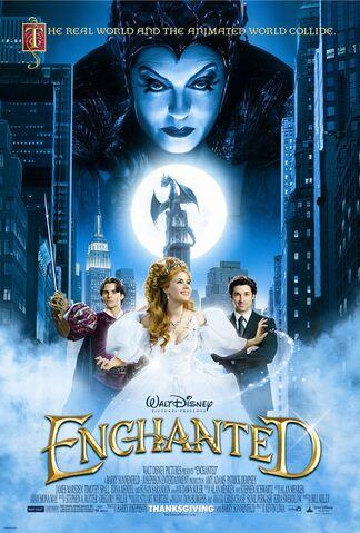 File:Enchantedposter.jpg