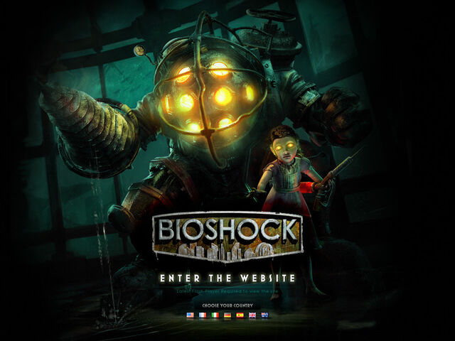 File:Bioshock.jpg