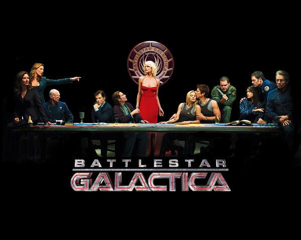 File:Battlestar-galactica-last-supper-2008.jpg