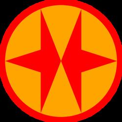 480px-600px-Exofleet Seal svg