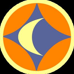480px-Badge