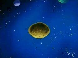 Planet Nikochan
