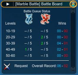 Gg interface bboard
