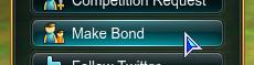 Gg bond make