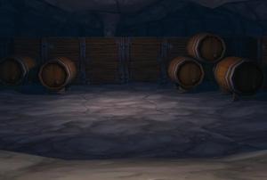Gg dun winec