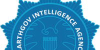 EarthGov Intelligence Agency