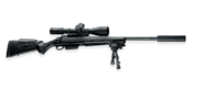 SniperRifle3