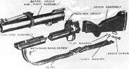 GrenadeLauncher4