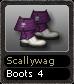 Scallywag Boots 4