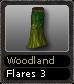 Woodland Flares 3