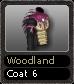Woodland Coat 6