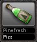 Pinefresh Fizz