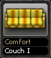 Comfort Couch I