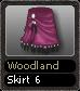 Woodland Skirt 6