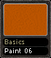 Basics Paint 06