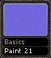 Basics Paint 21