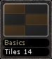 Basics Tiles 14