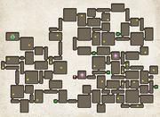 Rockethog Locations