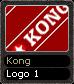 Kong Logo 1