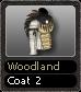Woodland Coat 2