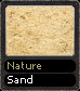 Nature Sand