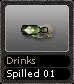 Drinks Spilled 01