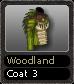 Woodland Coat 3