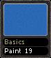 Basics Paint 19
