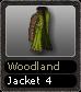 Woodland Jacket 4