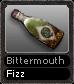 Bittermouth Fizz