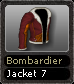 Bombardier Jacket 7