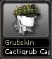 Grubskin Cactigrub Cap 2