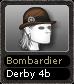 Bombardier Derby 4b