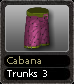Cabana Trunks 3