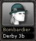 Bombardier Derby 3b