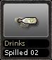 Drinks Spilled 02