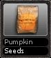 Pumpkin Seeds (Food)