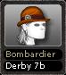 Bombardier Derby 7b