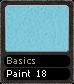 Basics Paint 18