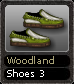 Woodland Shoes 3