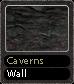 Caverns Wall