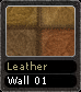 Leather Wall 01