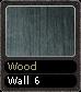 Wood Wall 6