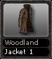 Woodland Jacket 1