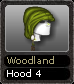 Woodland Hood 4